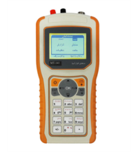 Single-Phase electricity Meter Tester And Inspection MT-141